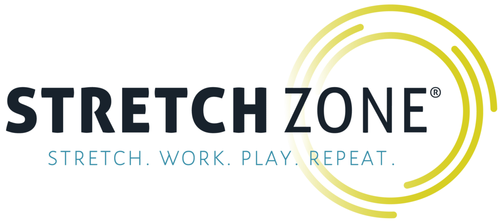 Start a StretchZone Franchise   Invest in Assisted Stretching