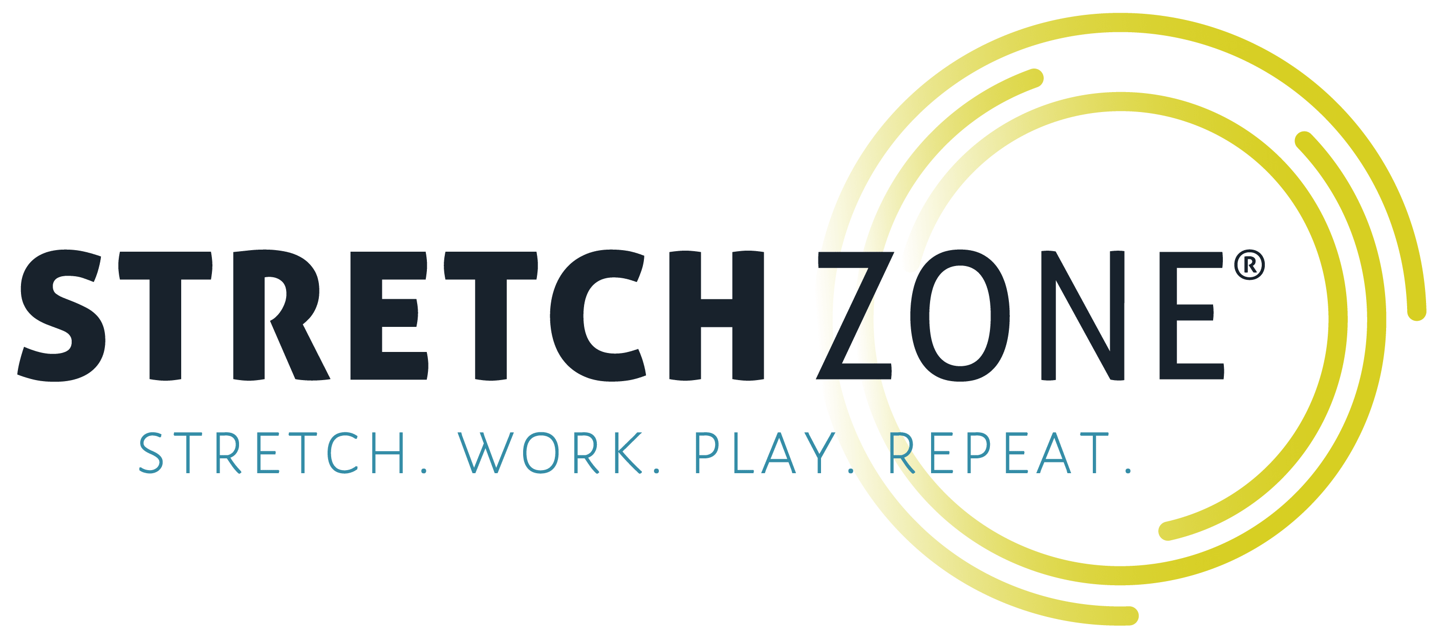 Learn About The StretchZone Method | Assisted Stretching